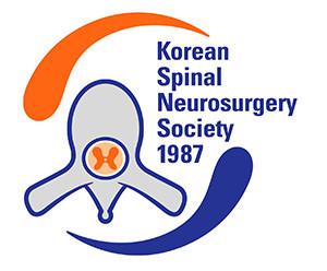 KSNS-logo