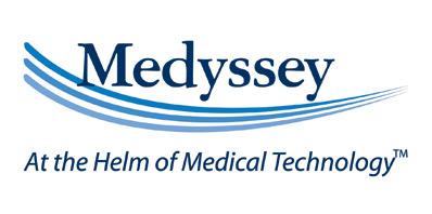 Medyssey
