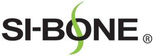 Si-Bone