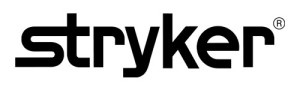 STRYKER_lg-resize